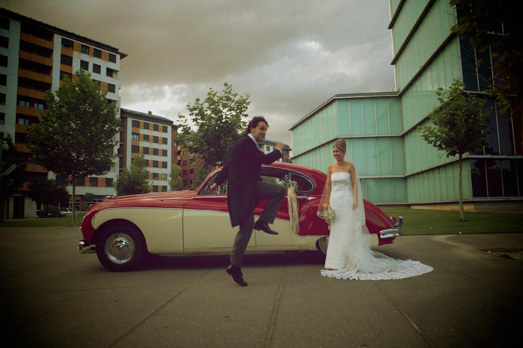boda-09