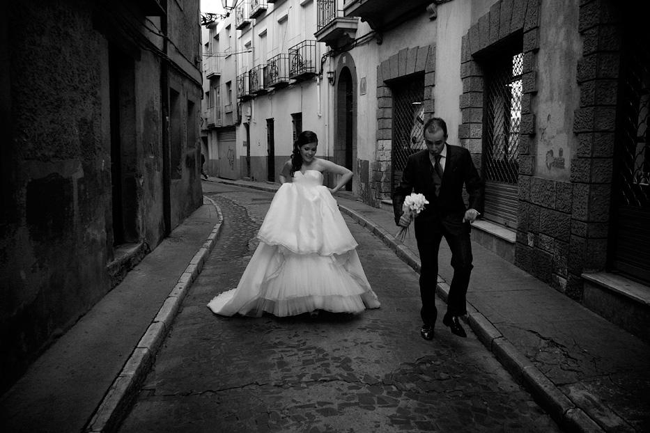 boda-26