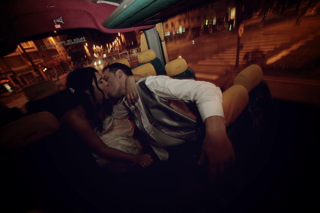 Irene&Ramiro_449