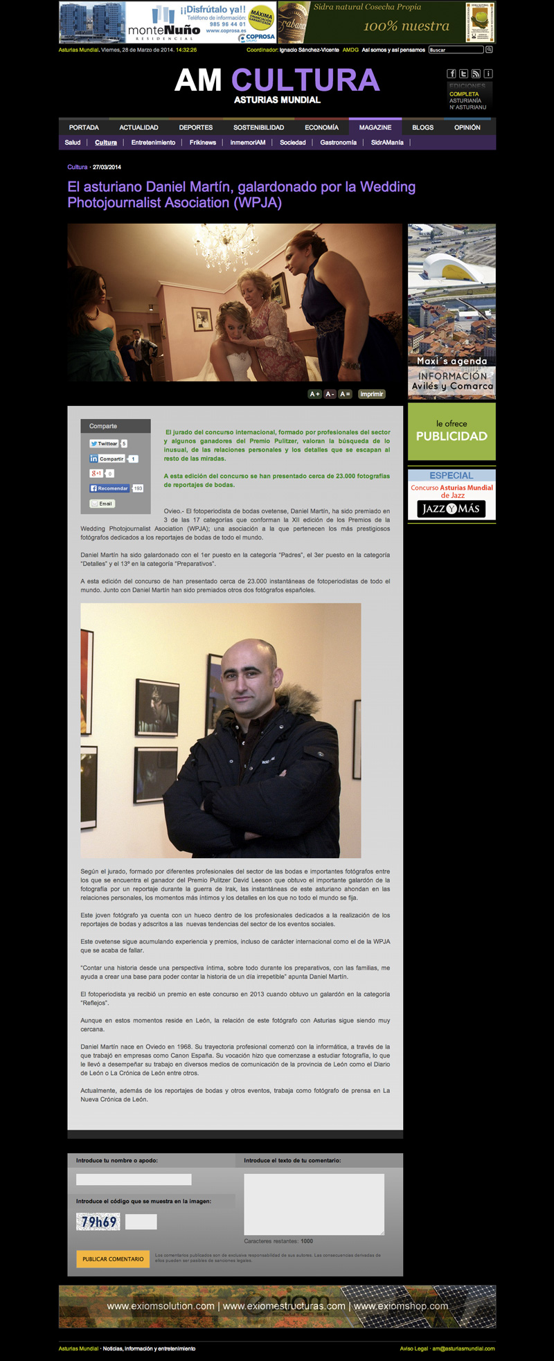 Asturias-Mundial-marzo-2014